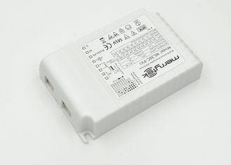 China Multi - Output Current / Voltage 0-10v Dimming LED Driver SEMKO Approved factory