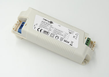 China 700mA Dimmable LED Driver 0 - 10v Constant Current 3 - Step Dimming factory