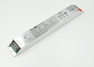 China Multi - Output Current DALI Dimmable LED Driver , Super Slim DALI LED Dimmer supplier