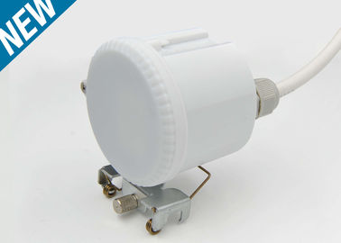China MC054V RC A Stand Alone Microwave Dimmable Motion Sensor IP65 120-277Vac For High Bay supplier
