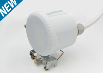 Stand Alone Microwave Dimmable Motion Sensor IP65 120-277Vac Input for High Bay