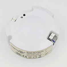 China Daylight Priority Dimmable Sensor Driver 18W 350mA Output MLC18C-P6 supplier