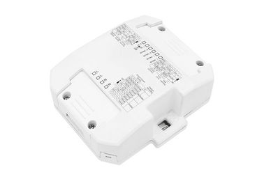 China AC 220-240 Sensor Driver IP20 For Interlligent Office , 5 Year Warranty factory