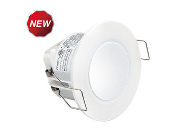 China good quality Microwave Motion Sensor Breathing Detecting Technology On/Off Function MSA015S on sales