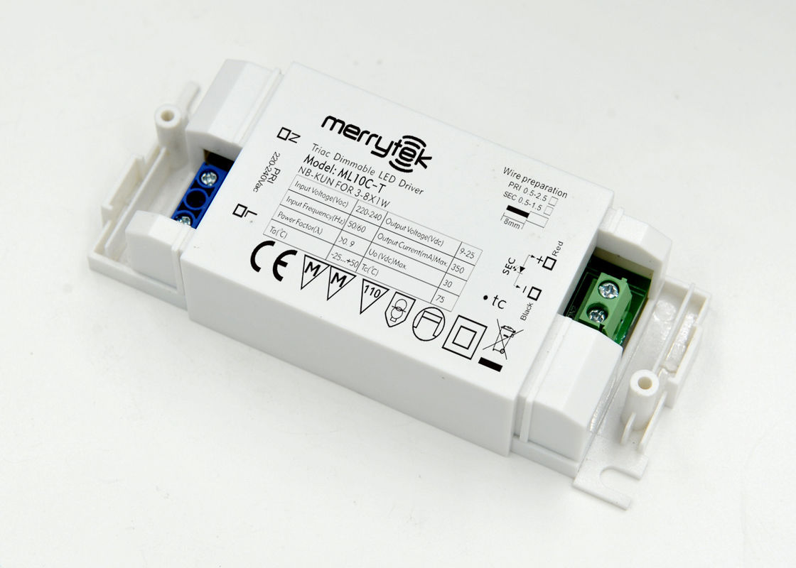 pl11251040 10w_320ma_constant_current_triac_dimmable_led_driver_triac_lamp_dimmer 10w 320ma constant current triac dimmable led driver triac lamp  at bayanpartner.co