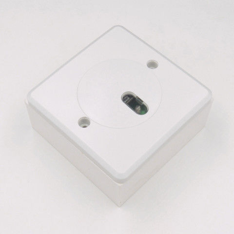 LED Panel & Down Light Microwave Motion Sensor MSA002 On / Off Function supplier