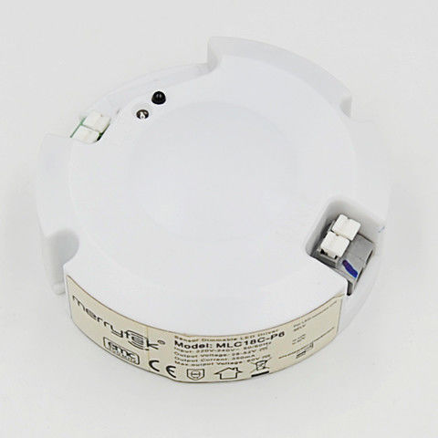 Daylight Priority Dimmable Sensor Driver 18W 350mA Output MLC18C-P6 supplier