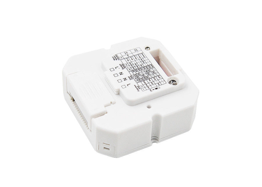 Microwave Motion Sensor  Human Sensor for Accurately Detecting Suitable for Office Application MC093S supplier