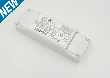 China No Flicker 12V LED Constant Voltage Driver 30w Switching Power Supply 220V AC DC factory