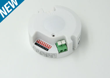 China MLC18C - P3 18W integrated sensor LED driver for LED ceiling light , ON - OFF / Dimming factory