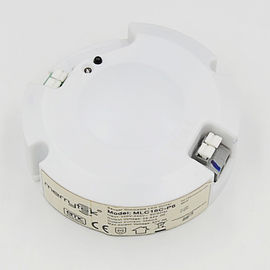 Daylight priority 18W Sensor Dim LED Driver 350mA output MLC18C-P6 constant current